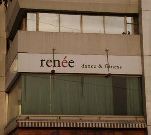 renee_dance