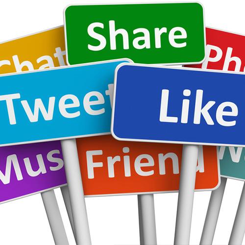 social-media-strategies