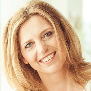 Susanne Pillokat-Tangen