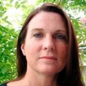 Marianne Steele
