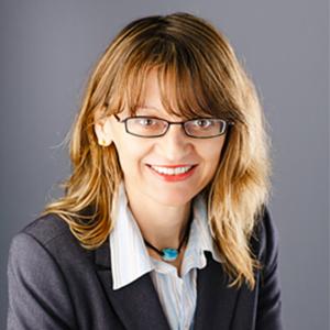 Liliana Vercellotti