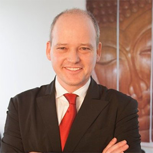 Bernd Brormann