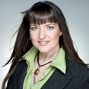 Heidi Pütz