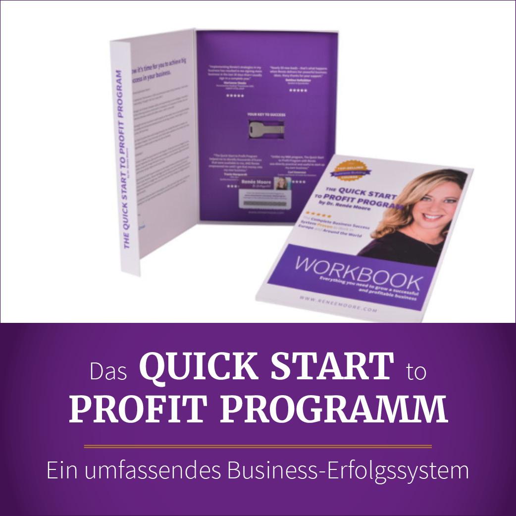 Marketingmaterial-Videokurs3
