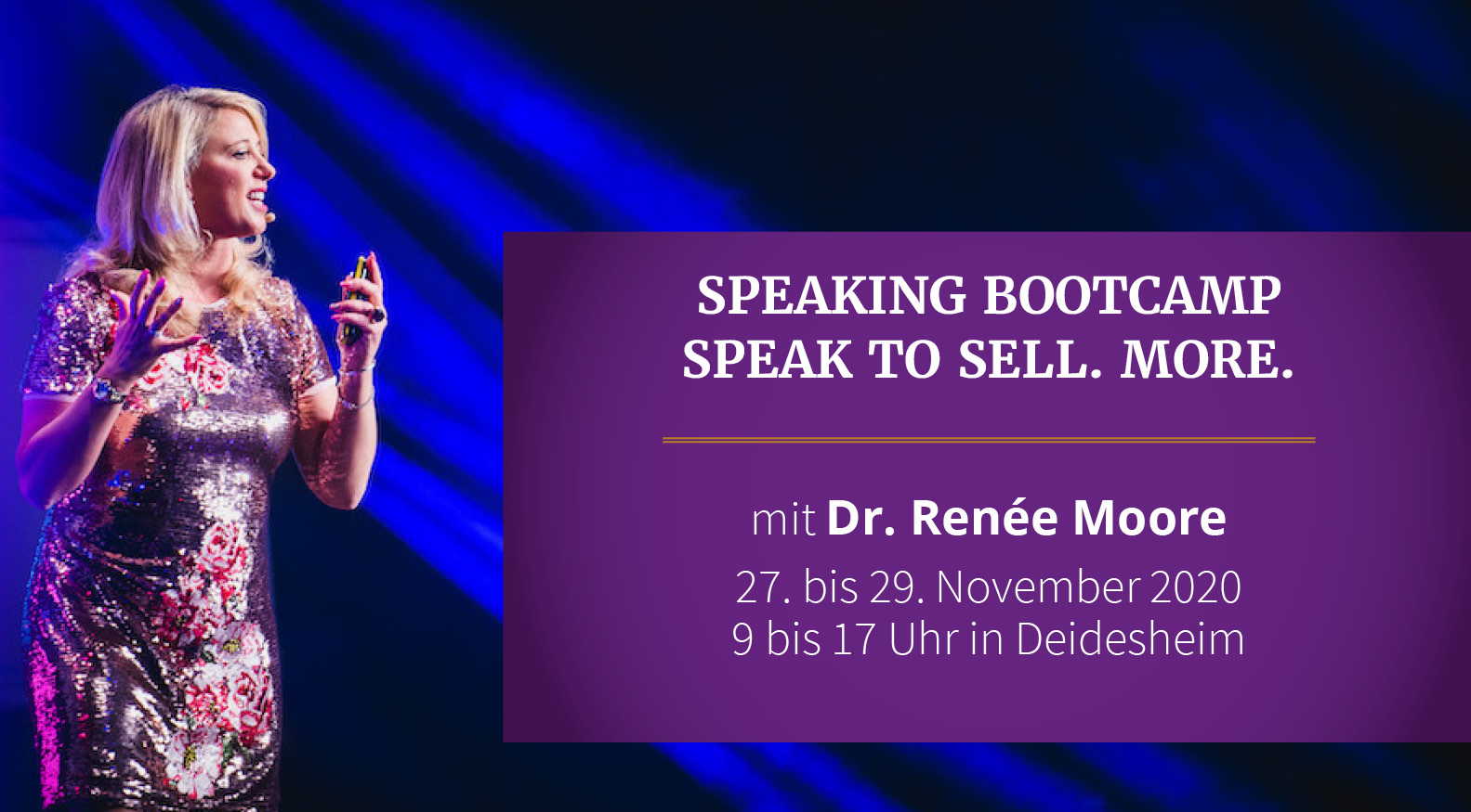 affiliate_speakingbootcamp_renee_1