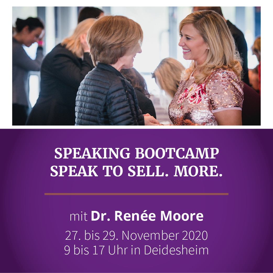 affiliate_speakingbootcamp_renee_4