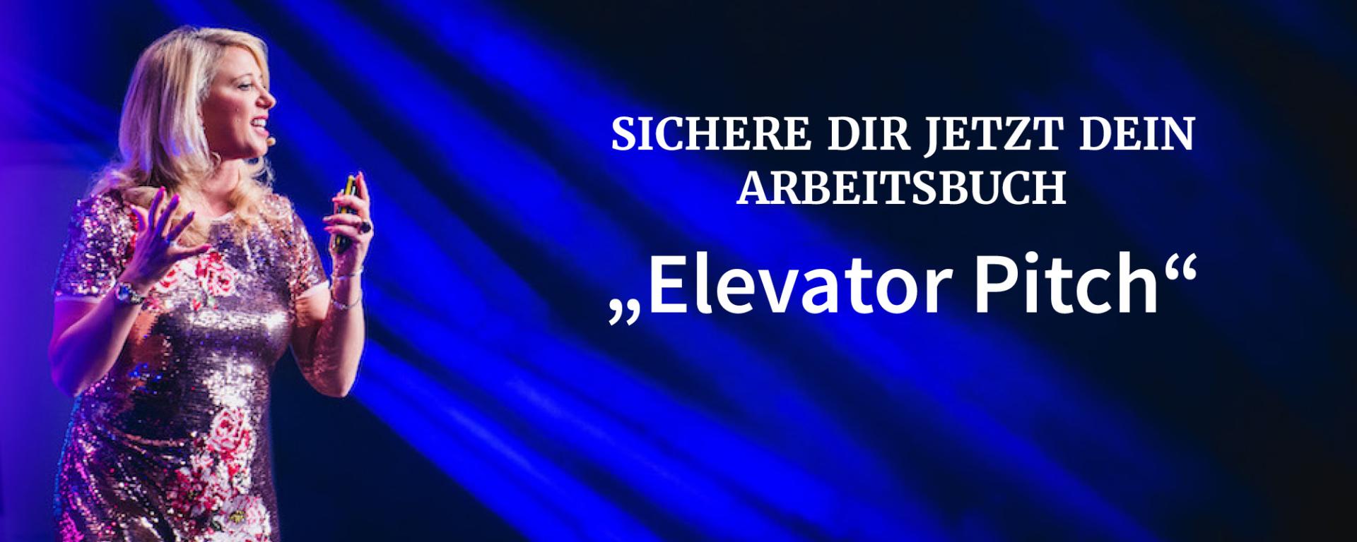 Header_Web_Elevator pitch